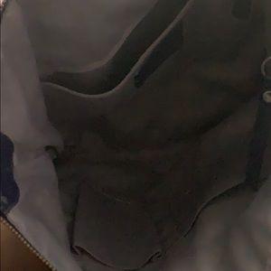 Coach Bags - Coach purse ! Great for school